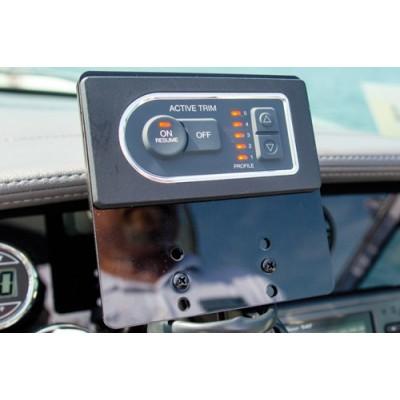 Автоматическая система трима Active Trim (Mercury F40 - F60)