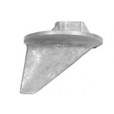 Анод (50 - 200, Alpha I)