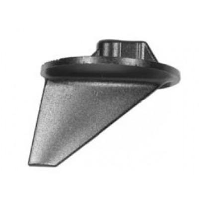 Анод (F30 - F115, 55 - 200)