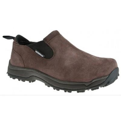 Ботинки мужские Baffin Dyno