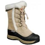 Обувь Baffin, женская серия Drift (-40° C)