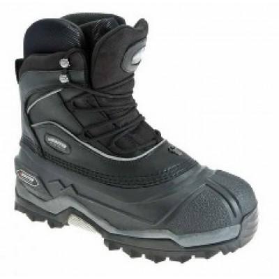 Ботинки мужские Baffin Journey