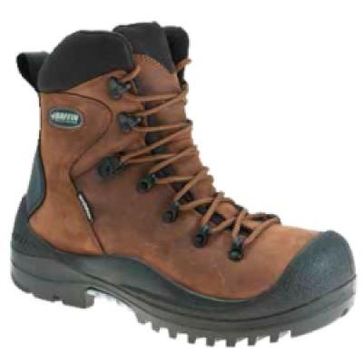 Ботинки мужские Baffin Peak