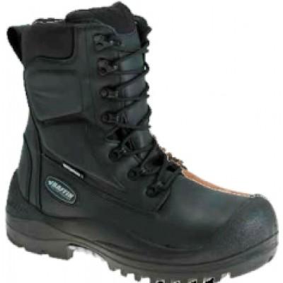 Ботинки мужские Baffin Rock