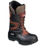 Мужская обувь Baffin (49)