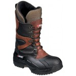 Мужская зимняя обувь Baffin