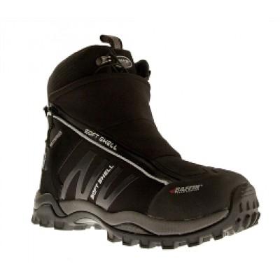 Ботинки мужские Baffin Atomic