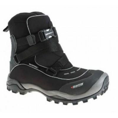 Ботинки мужские Baffin Attack