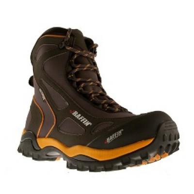 Ботинки мужские Baffin Snotrek