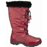 Обувь Baffin, женская серия Urban Sport (-20° C)