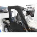 Кабина для мотовездехода Yamaha Rhino 700