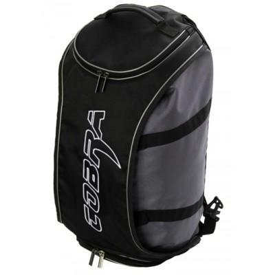 Рюкзак трансформер Cobra, 38 л