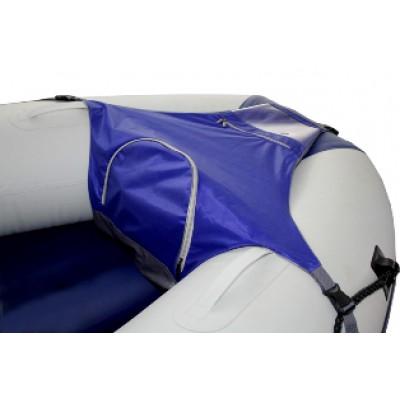 носовая сумка для лодки пвх цена