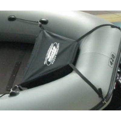 Носовая сумка для ПВХ-лодки