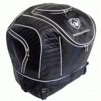 "Кофр для снегохода Yamaha RS Viking Professional (""Премиум"", 140 л)"