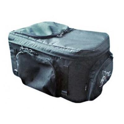 Кофр для горных снегоходов Arctic Cat (60 л)