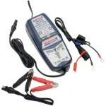 Зарядное устройство OptiMate 6 (до 240 А●ч)