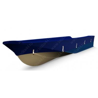 тенты для моторных лодок воронеж