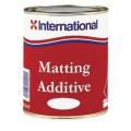 """Средства для создания матового эффекта """"Matting Additive"""""""