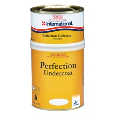 """Двухкомпонентный подмалевок """"Perfection Undercoat"""""""