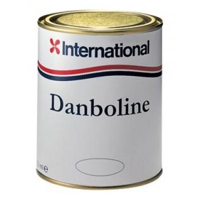 """Трюмная краска """"Dalboline"""""""
