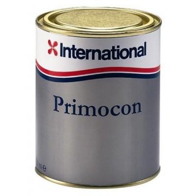 """Грунт однокомпонентный """"Primocon"""" (ниже ВЛ)"""