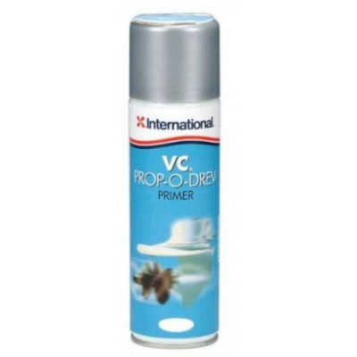 """Грунт """"VC Prop-O-Drev Primer"""" для алюминия / стали"""
