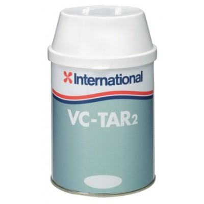 "Грунт двухкомпонентный ""VC Tar 2"" (ниже ВЛ)"