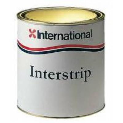 """Смывка для необрастающих красок """"Inter Strip"""""""