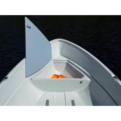 продажа лодок терхи