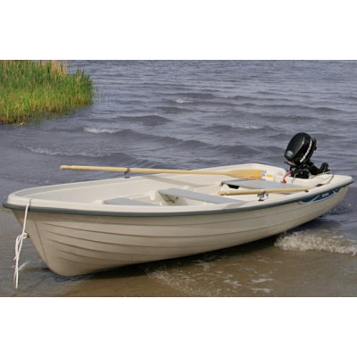 ремонт лодки в ярославле