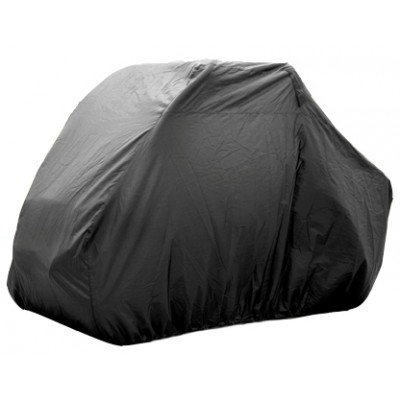 Чехол для мотовездехода CF Moto CF625-Z6