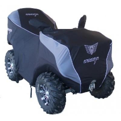 Транспортировочный чехол для ATV CF Moto X8 / X6, версия Cobra