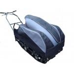 Чехлы для мотобуксировщиков Balt Motors