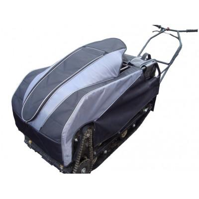Чехол для мотобуксировщика BM Barboss Compact R9/R9E