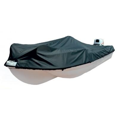 Транспортировочный чехол для лодки Laker T410 Console
