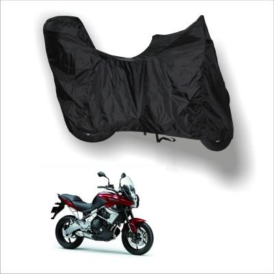 Чехол для мотоцикла Kawasaki Versys 650