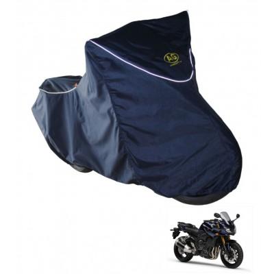 Чехол для дорожных мотоциклов Yamaha (FZ и XJ)