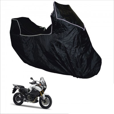 Чехол для мотоцикла Yamaha Super Tenere