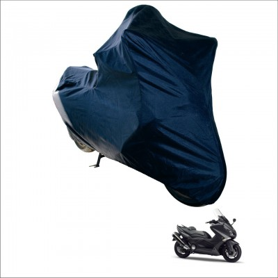 Чехол для макси-скутера Yamaha Tmax