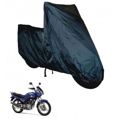 Чехол для мотоцикла Yamaha YBR 125