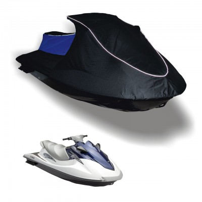 Чехол для гидроцикла Yamaha VX700S, VX1100, VX Sport