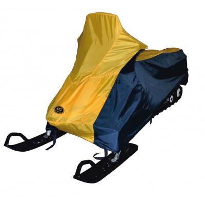 Чехол транспортировочный для снегохода Lynx 49 Ranger