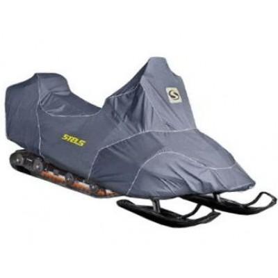 Чехол транспортировочный для снегохода Stels V800 Росомаха