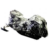 Чехол стояночный для снегохода Polaris IQ 600 WT
