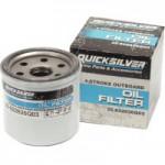 Масляные фильтры для 4-тактных моторов Mercury