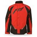 Куртка снегоходная Fly Racing Aurora