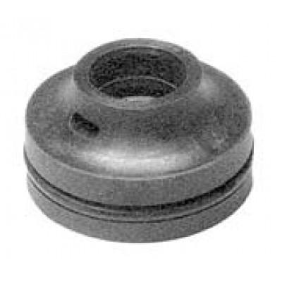 Рем. к-т водяного насоса (ПЛМ F40 - F60)