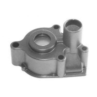 Крышка водяного насоса (ПЛМ 135 - 200)