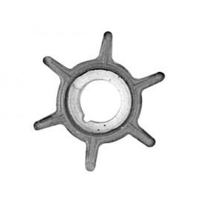 Крыльчатка (ПЛМ F2.5 - F6, 3.3 - 5 л.с.)
